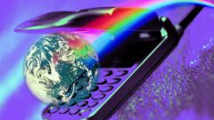 How to choose the best tariff for mobile Internet