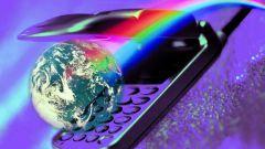 Как выбрать самый выгодный тариф для мобильного интернета