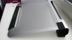 Как выбрать охлаждающую подставку для ноутбука