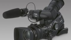 Как выбрать видеокамеру при покупке