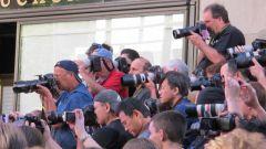 Плюсы и минусы цифровых фотокамер NIKON