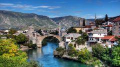 Как въехать в Европу без шенгенской визы