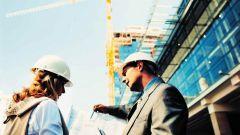 Как выбрать генерального подрядчика для строительства