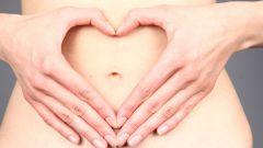 Как сократить объем желудка?
