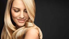 Красивые и здоровые волосы - полезные советы по уходу