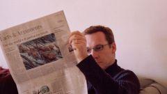 Самые читаемые газеты в России