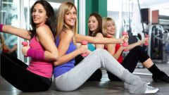 Можно ли женщинам заниматься атлетической гимнастикой
