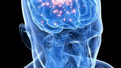 Как предотвратить эпилепсию