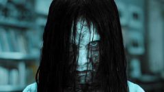 Фильмы ужасов, выходящие в прокат в 2014 году