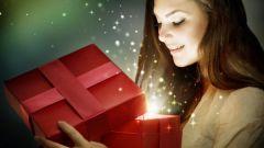 Как выгравировать надпись на подарке