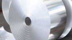 Как получают алюминий в промышленности