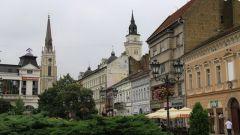 Отдых в Сербии: что посмотреть