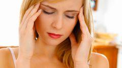 Как очистить голову от ненужных мыслей