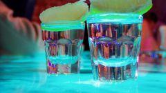 Как выбрать качественную водку