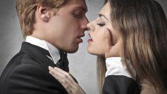 Почему мужчины уходят к молодым
