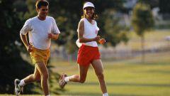 Как подготовиться к пробежкам