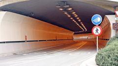 Как построили тоннель под Ла-Маншем