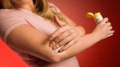 Как лечить эпикондилит