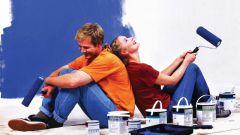 Как сделать качественный ремонт недорого
