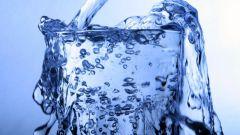 Как пользоваться водяным уровнем