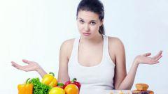 Как похудеть при гормональном сбое
