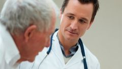 How to prepare for ultrasound prostate