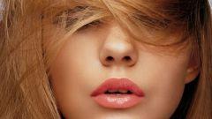 Как подобрать помаду в зависимости от цвета волос