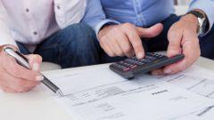 Что делать, если выплаты по кредитам больше доходов