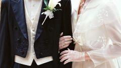 Как вежливо попросить родителей не лезть в организацию свадьбы