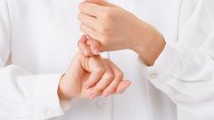 Как познакомиться с глухонемой девушкой