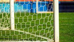 Самые богатые футбольные клубы мира