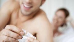 Как не прогадать при выборе презервативов