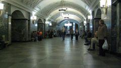 Почему в метро нет урн