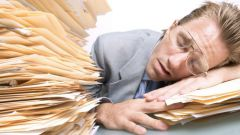 Как любить трудоголика