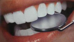 К чему приснились выпадающие зубы