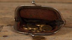 Нужны ли детям карманные деньги