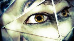 Как бороться с шизофренией