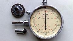 Как измерить частоту вращения асинхронного двигателя