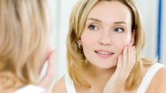 Зачем в крем добавляют ретинол
