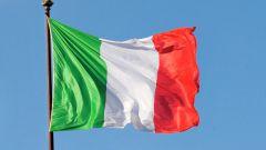 Почему могут отказать в итальянской визе