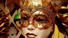 Женская мода: от Средневековья до наших дней