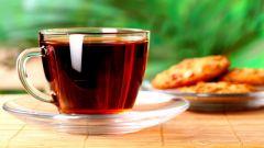 Какие повседненвне напитки понижают давление
