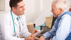 Процесс реабилитации после инсульта