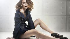 Модные тренды лета-2014: какой пиджак выбрать