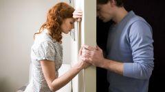 Как в последний момент отказаться от свадьбы
