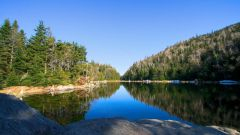 Скандинавские страны: особенности менталитета