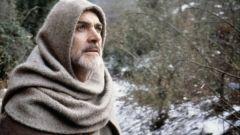 Лучшие фильмы о Средневековье