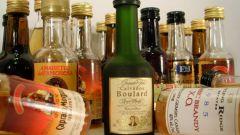Как уметь останавливаться в количестве выпивки