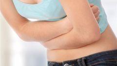 Как лечить панкреонекроз