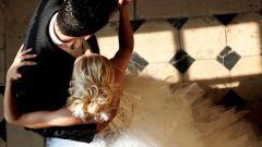 Свадебные приметы: соблюдать или нет